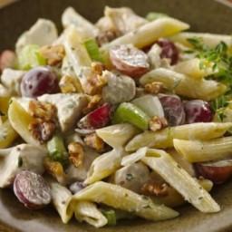 Gorgonzola Chicken Salad (Fred Meyer Deli Copycat)