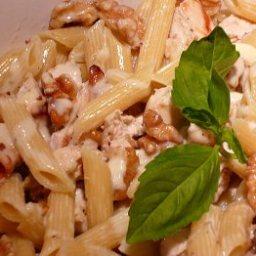 gorgonzola-walnut-penne-with-grille-5.jpg
