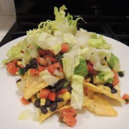 gourmet-nachos-2.jpg