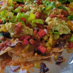 gourmet-nachos-2fc530ecde92aeaa5e03be38.jpg