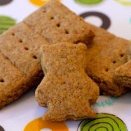 graham-crackers-makes-a-lot-dependi-2.jpg