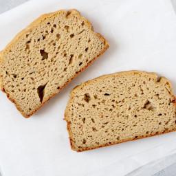 grain-free-cashew-sandwich-bre-49bfd8-3789cc10f7e590403f0a0664.jpg
