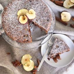 grain-free-cinnamon-apple-cake-recipe-1517289.jpg