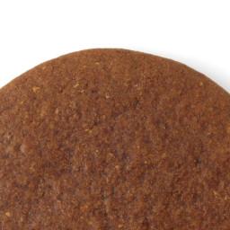 Gramercy Tavern Gingerbread