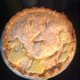 grammys-chicken-pot-pie-3.jpg