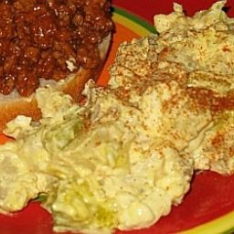 grandmas-creamy-potato-salad-2.jpg