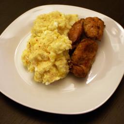 grandmas-creamy-potato-salad-3.jpg
