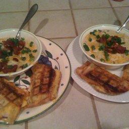 grandmas-potato-soup-3.jpg