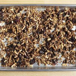 granola-1324978.jpg