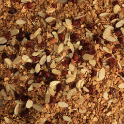 granola-39.jpg