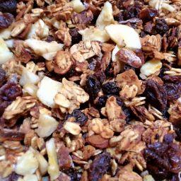 granola-6.jpg