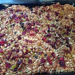 granola-a74b42.jpg