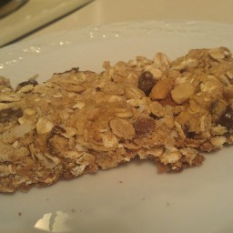 granola-bars-24.jpg