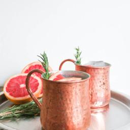 grapefruit-rosemary-mule-a80298.jpg