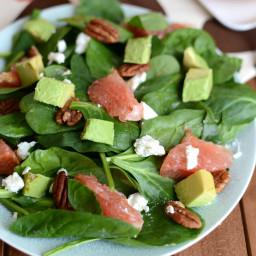 grapefruit-spinach-salad-5acf5b.jpg