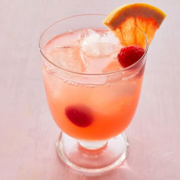 grapefruit-spritzers-2097215.jpg