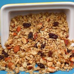 great-granola-2505630.jpg
