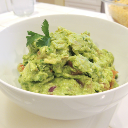 greatest-guacamole-138551.png