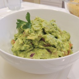 greatest-guacamole-3.jpg