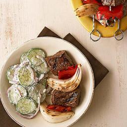 greek-beef-kabobs-with-cucumber-salad-2044164.jpg