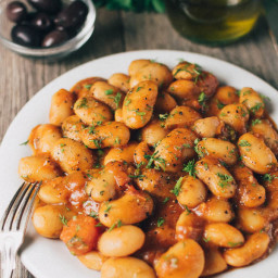 greek-butter-beans-recipe-2478265.jpg
