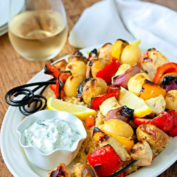 greek-chicken-and-vegetable-sk-84f60b.jpg