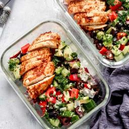 greek-chicken-salad-46cff21855b09561a5a0fbae.jpg