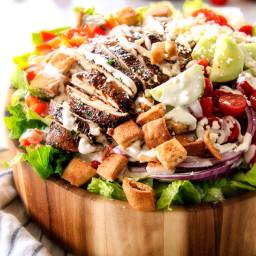 greek-chicken-salad-with-pita-croutons-and-tzatziki-dressing-1956996.jpg