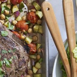 greek-flank-steak-and-veggie-s-77e876-fbcb8aa0fd41cced4f85d365.jpg