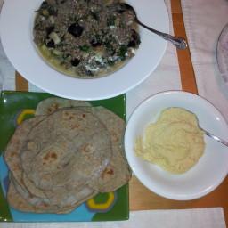 greek-goulash-5.jpg