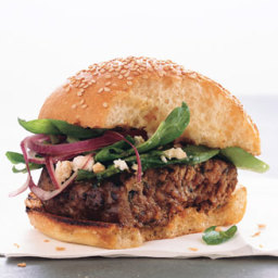 greek-lamb-burgers-with-spinach-and-2.jpg