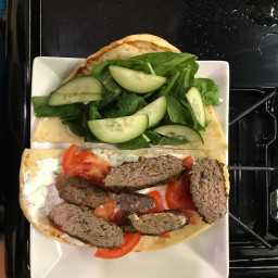 greek-lamb-burgers-with-yogurt-sauce-8f5e42ca78cd1d9a226258ab.jpg