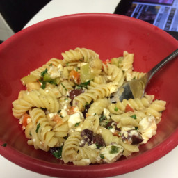 greek-pasta-salad-23.jpg