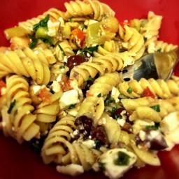 greek-pasta-salad-24.jpg