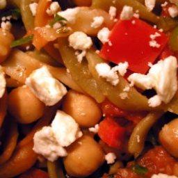 greek-pasta-salad-4.jpg