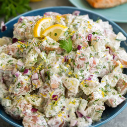 greek-potato-salad-2183326.jpg