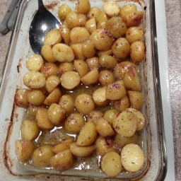 greek-potatoes-oven-roasted-and-del-13.jpg