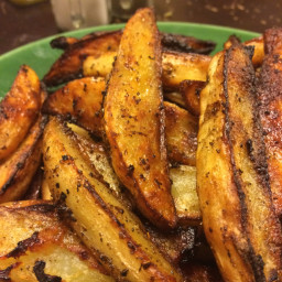 greek-potatoes-oven-roasted-and-del-29.jpg