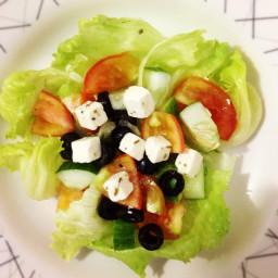 greek-salad-19.jpg