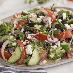 greek-salad-21e1dc-d4da9bde1ed9c76545aa7476.jpg