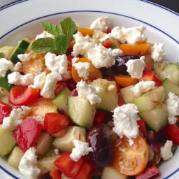 greek-salad-2da1a3.jpg