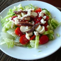 greek-salad-9.jpg