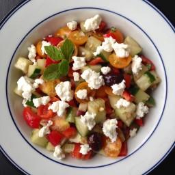 greek-salad-903933.jpg