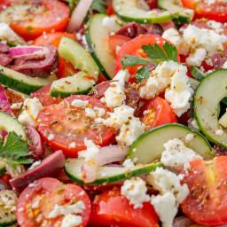 greek-salad-921d20-657f0458fede188f308b1856.jpg