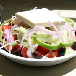 greek-salad-a-journey-to-the-island-2.jpg