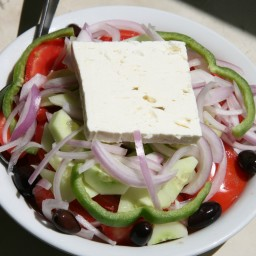 greek-salad-a-journey-to-the-island-3.jpg