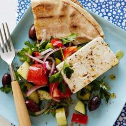 greek-salad-fba38f-1893a9470f2331f53cef3889.jpg
