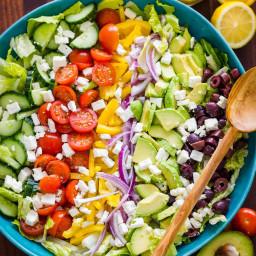 greek-salad-recipe-with-lemon-dressing-2362401.jpg