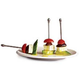 greek-salad-skewers-1610312.jpg