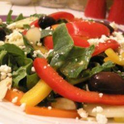 greek-spinach-salad-2.jpg